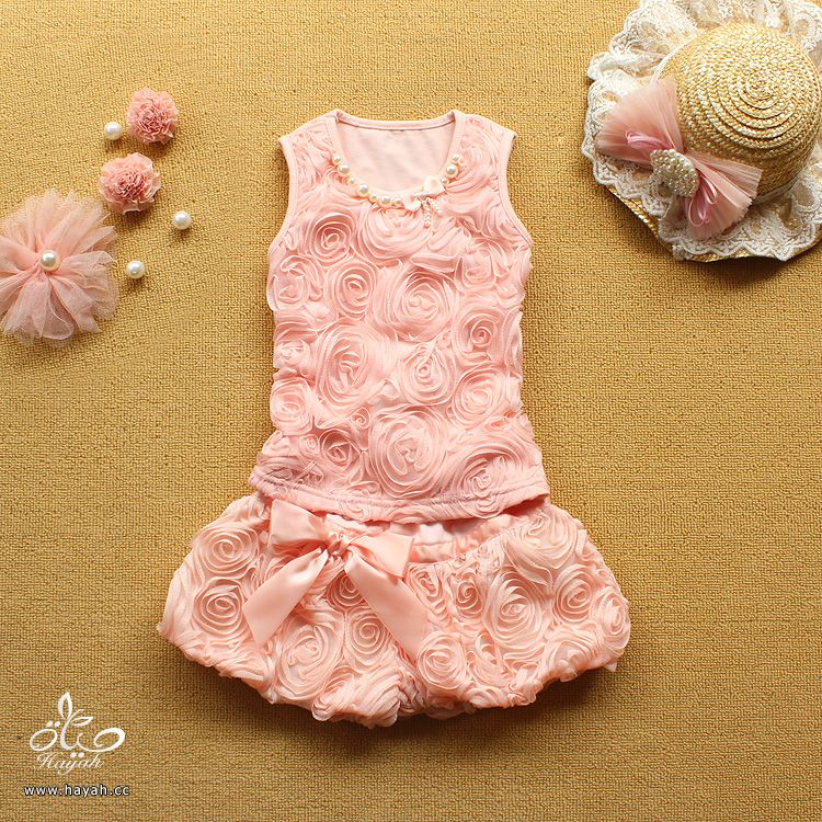 ملابس اطفال ......... hayahcc_1388080854_1