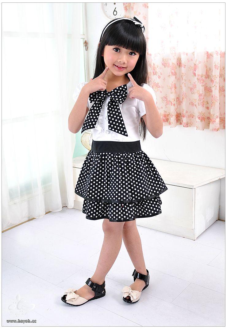 صور ملابس اطفال hayahcc_1388080854_167.jpg