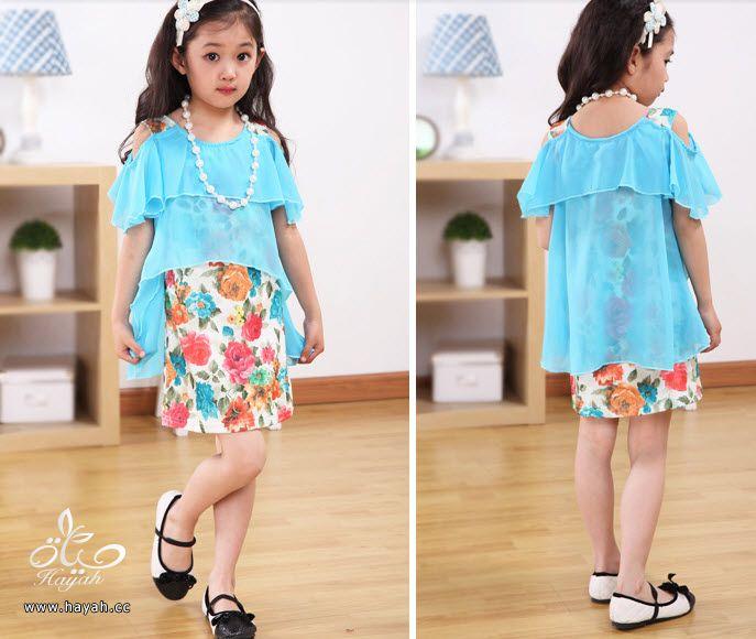 صور ملابس اطفال hayahcc_1388080854_412.jpg
