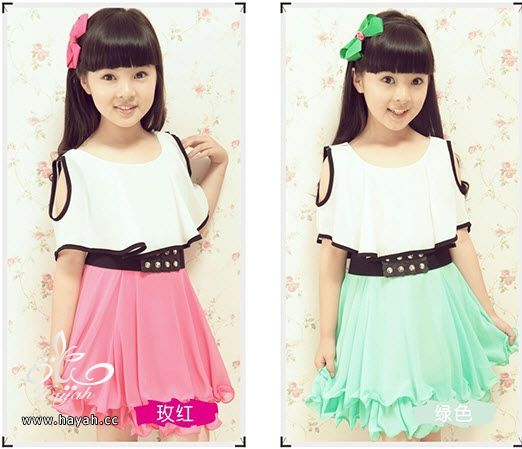 ملابس اطفال ......... hayahcc_1388080855_2