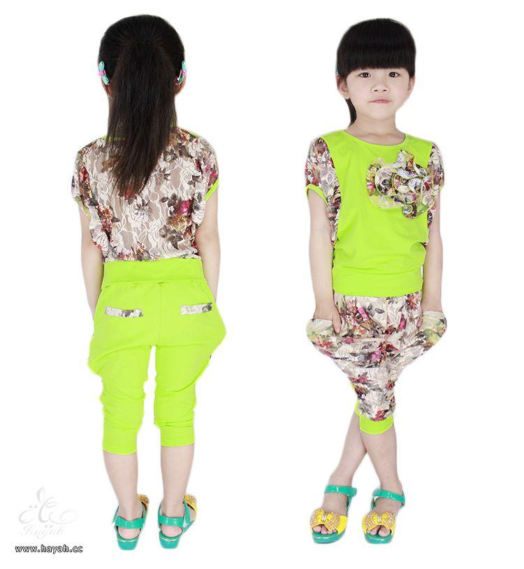 صور ملابس اطفال hayahcc_1388080856_253.jpg