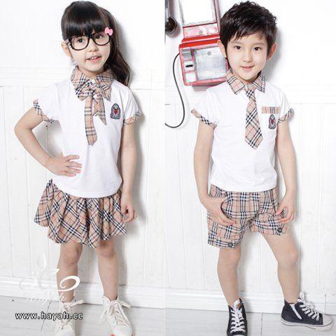 صور ملابس اطفال hayahcc_1388080857_123.jpg