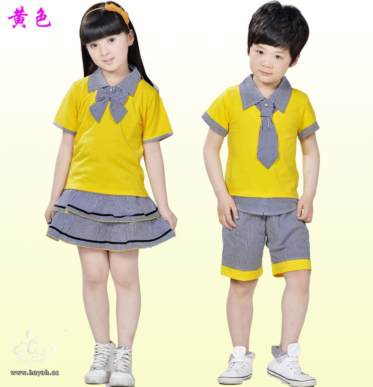 ملابس اطفال ......... hayahcc_1388080857_1