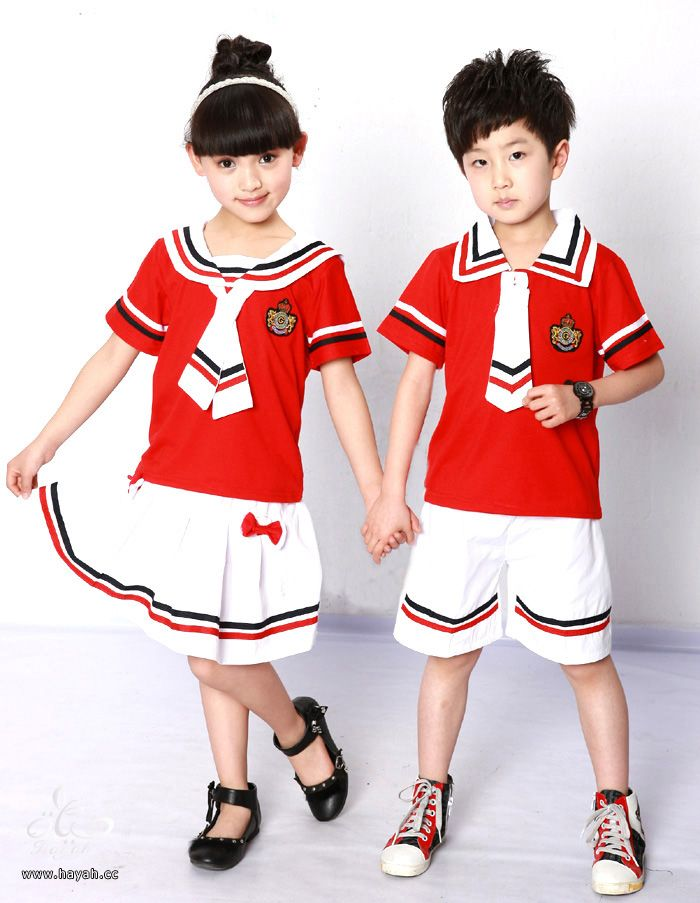 ملابس اطفال ......... hayahcc_1388080857_3