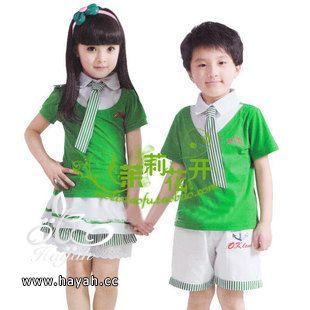 ملابس اطفال ......... hayahcc_1388080857_6