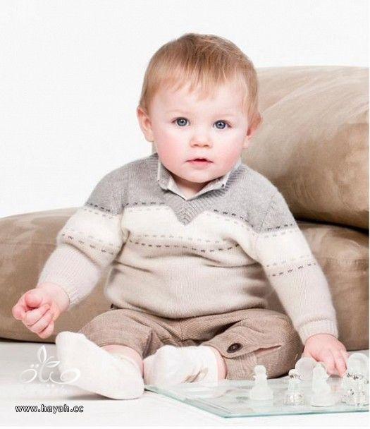ازياء ملابس للاطفال الصغار hayahcc_1388089488_527.jpg