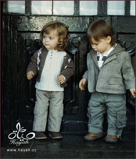 ازياء ملابس للاطفال الصغار hayahcc_1388089489_303.jpg