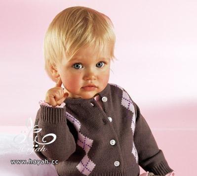 ازياء ملابس للاطفال الصغار hayahcc_1388089490_235.jpg