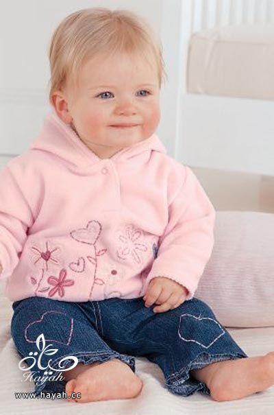 ازياء ملابس للاطفال الصغار hayahcc_1388089490_744.jpg