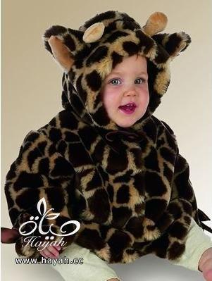 ازياء ملابس للاطفال الصغار hayahcc_1388089491_425.jpg