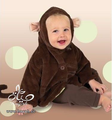 ازياء ملابس للاطفال الصغار hayahcc_1388089492_301.jpg