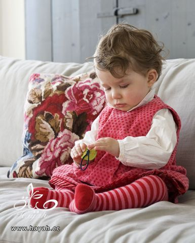 ملابس اطفال شتوى ، صور ملابس شتوى للاطفال  ، احدث موديلات ملابس لللاطفال hayahcc_1388093056_362.jpg
