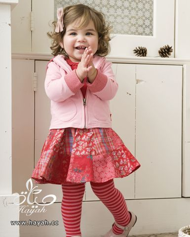 ملابس اطفال شتوى ، صور ملابس شتوى للاطفال  ، احدث موديلات ملابس لللاطفال hayahcc_1388093056_484.jpg