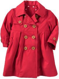 ملابس اطفال شتوى ، صور ملابس شتوى للاطفال  ، احدث موديلات ملابس لللاطفال hayahcc_1388093057_277.jpg