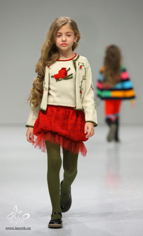 صور ملابس اطفال بنات  , ازياء ملابس اطفال بنات hayahcc_1388093531_500.jpg