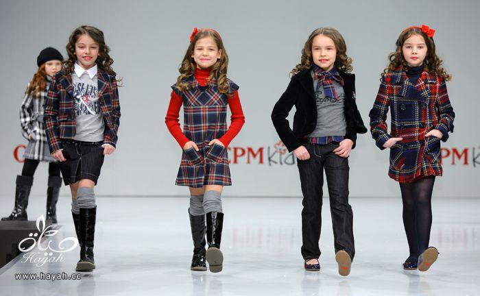 صور ملابس اطفال بنات  , ازياء ملابس اطفال بنات hayahcc_1388093531_584.jpg
