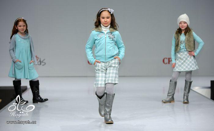صور ملابس اطفال بنات  , ازياء ملابس اطفال بنات hayahcc_1388093531_887.jpg