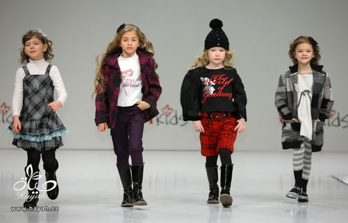 صور ملابس اطفال بنات  , ازياء ملابس اطفال بنات hayahcc_1388093531_964.jpg