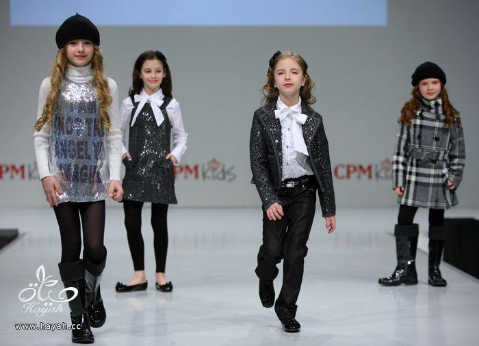 صور ملابس اطفال بنات  , ازياء ملابس اطفال بنات hayahcc_1388093532_697.jpg