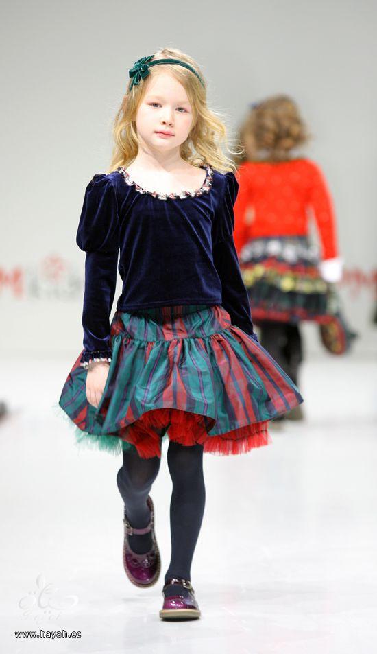 صور ملابس اطفال بنات  , ازياء ملابس اطفال بنات hayahcc_1388093532_916.jpg