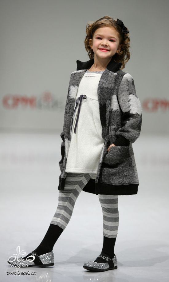 صور ملابس اطفال بنات  , ازياء ملابس اطفال بنات hayahcc_1388093532_965.jpg