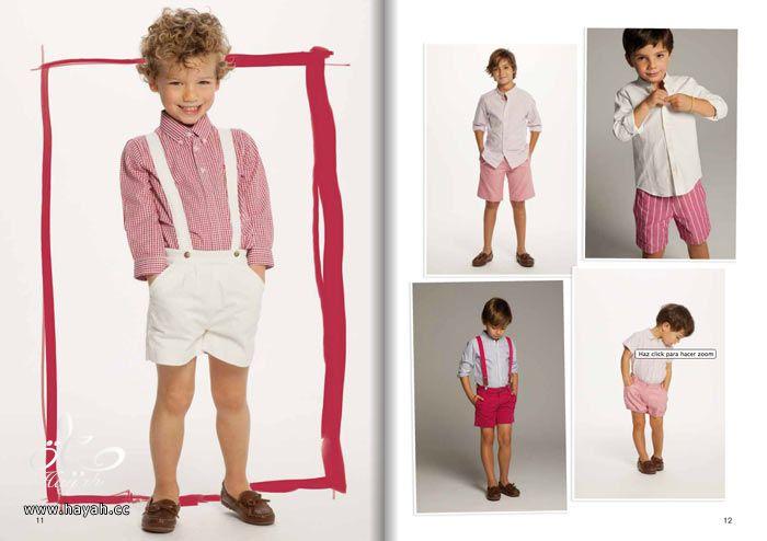 صور ملابس اطفال جميله hayahcc_1388094199_857.jpg