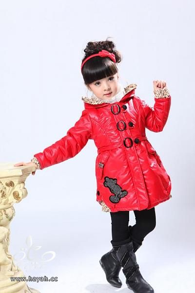 ملابس انيقه للبنوتات الجميلات hayahcc_1388094845_243.jpg