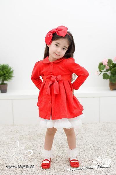 ملابس انيقه للبنوتات الجميلات hayahcc_1388094845_335.jpg
