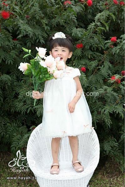 ملابس انيقه للبنوتات الجميلات hayahcc_1388094845_815.jpg