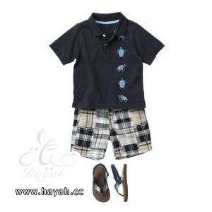 فساتين و ازياء الاطفال ازياء جميله للاطفال hayahcc_1388095249_696.jpg