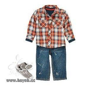 فساتين و ازياء الاطفال ازياء جميله للاطفال hayahcc_1388095250_680.jpg