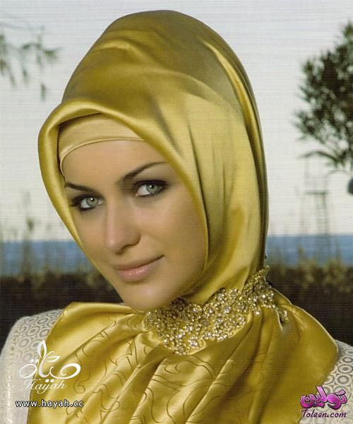 فساتين  انا اقترح حجابات افضل hayahcc_1388677560_315.jpg