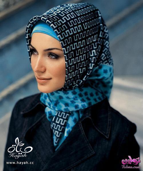 فساتين  انا اقترح حجابات افضل hayahcc_1388677560_546.jpg