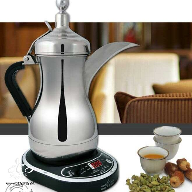 ميزي مطبخك مع متجر ummona hayahcc_1388718117_620.jpeg