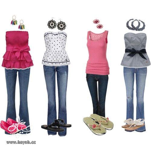 ملابس بنات مراهقات hayahcc_1388727147_249.jpg