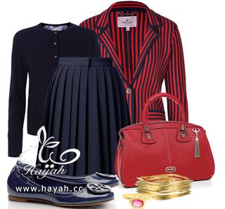 ملابس بنات مراهقات hayahcc_1388727150_343.png
