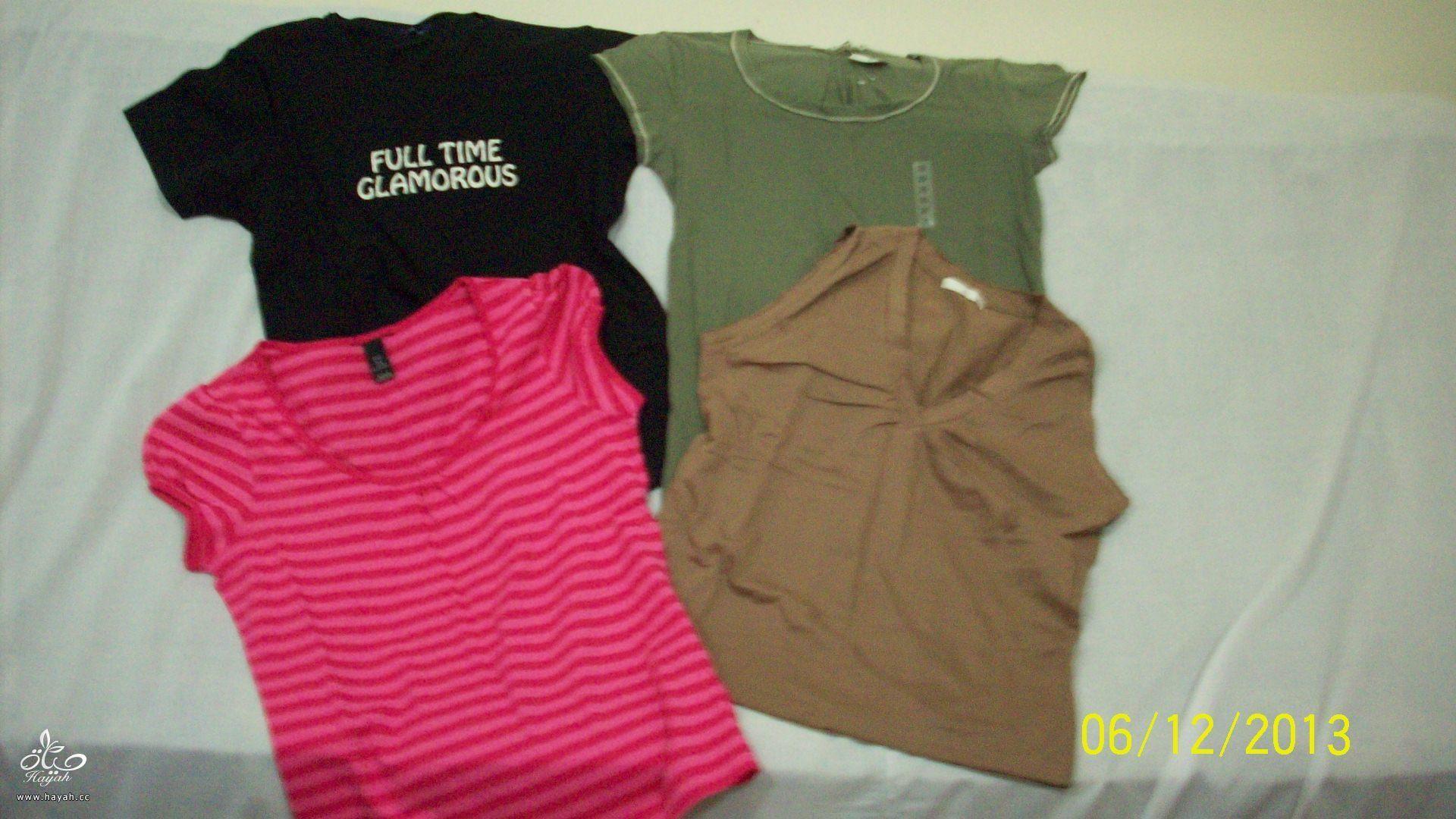 ملابسي - ملابس جديدة للبيع hayahcc_1389921709_675.jpg