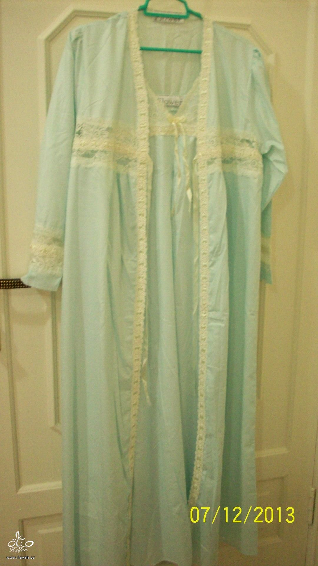 ملابسي - ملابس جديدة للبيع hayahcc_1389921709_965.jpg