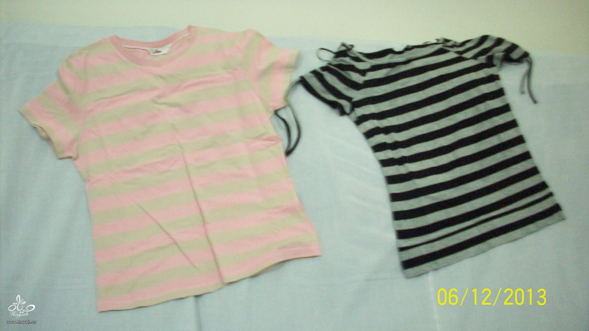 ملابسي - ملابس جديدة للبيع hayahcc_1389921710_600.jpg