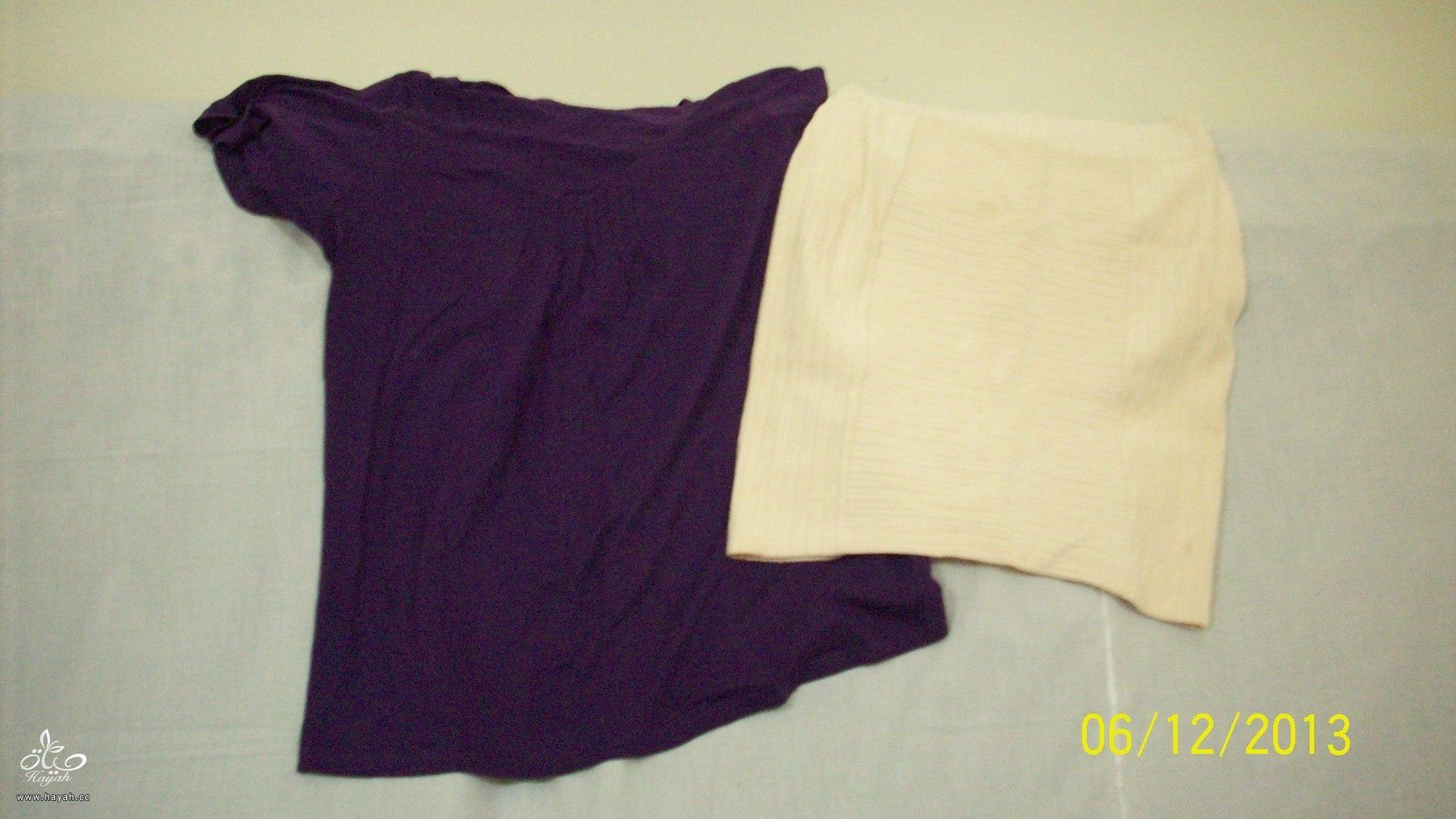 ملابسي - ملابس جديدة للبيع hayahcc_1389921710_643.jpg