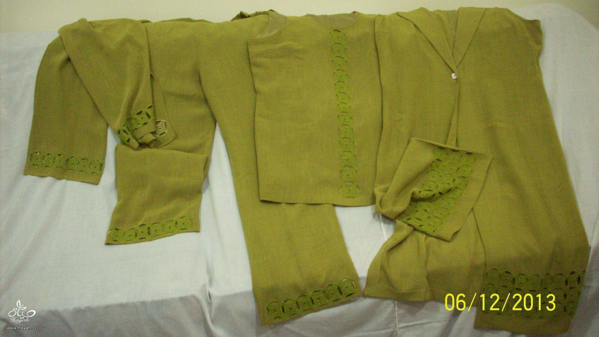 ملابسي - ملابس جديدة للبيع hayahcc_1389921711_176.jpg