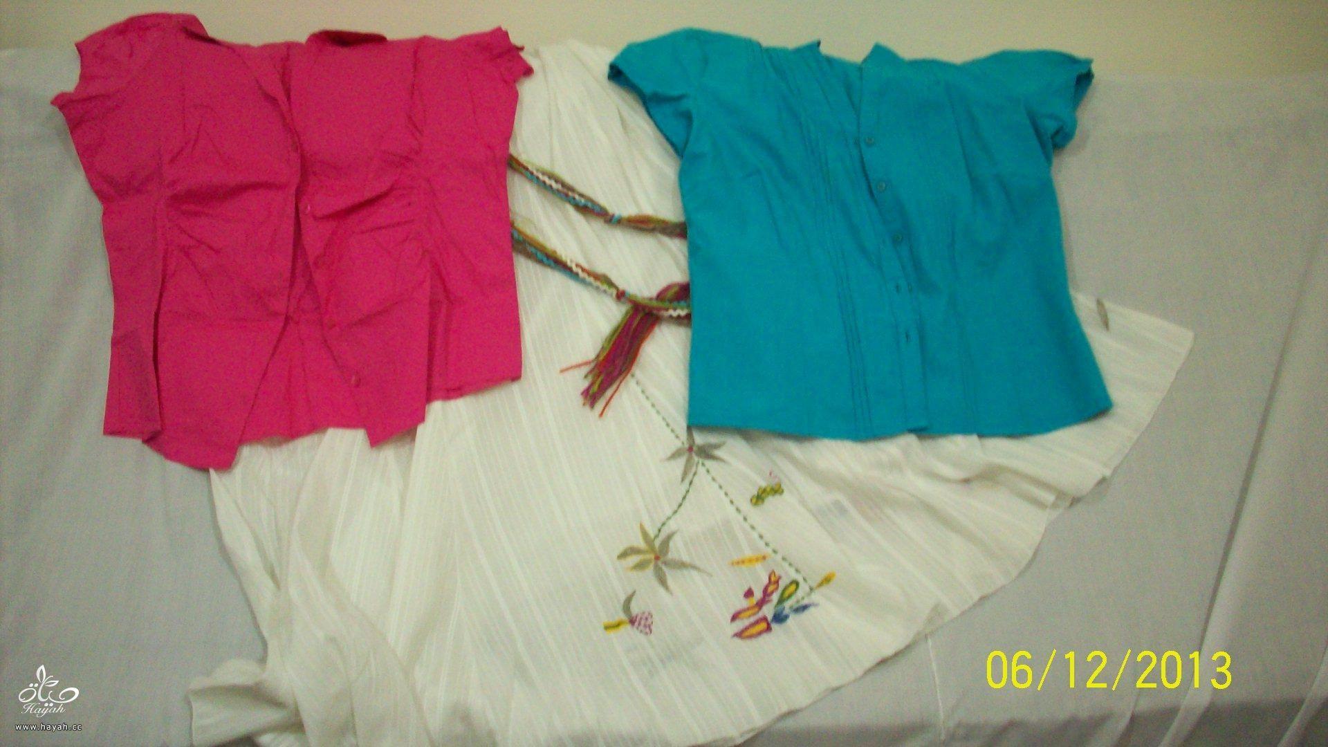 ملابسي - ملابس جديدة للبيع hayahcc_1389921711_226.jpg