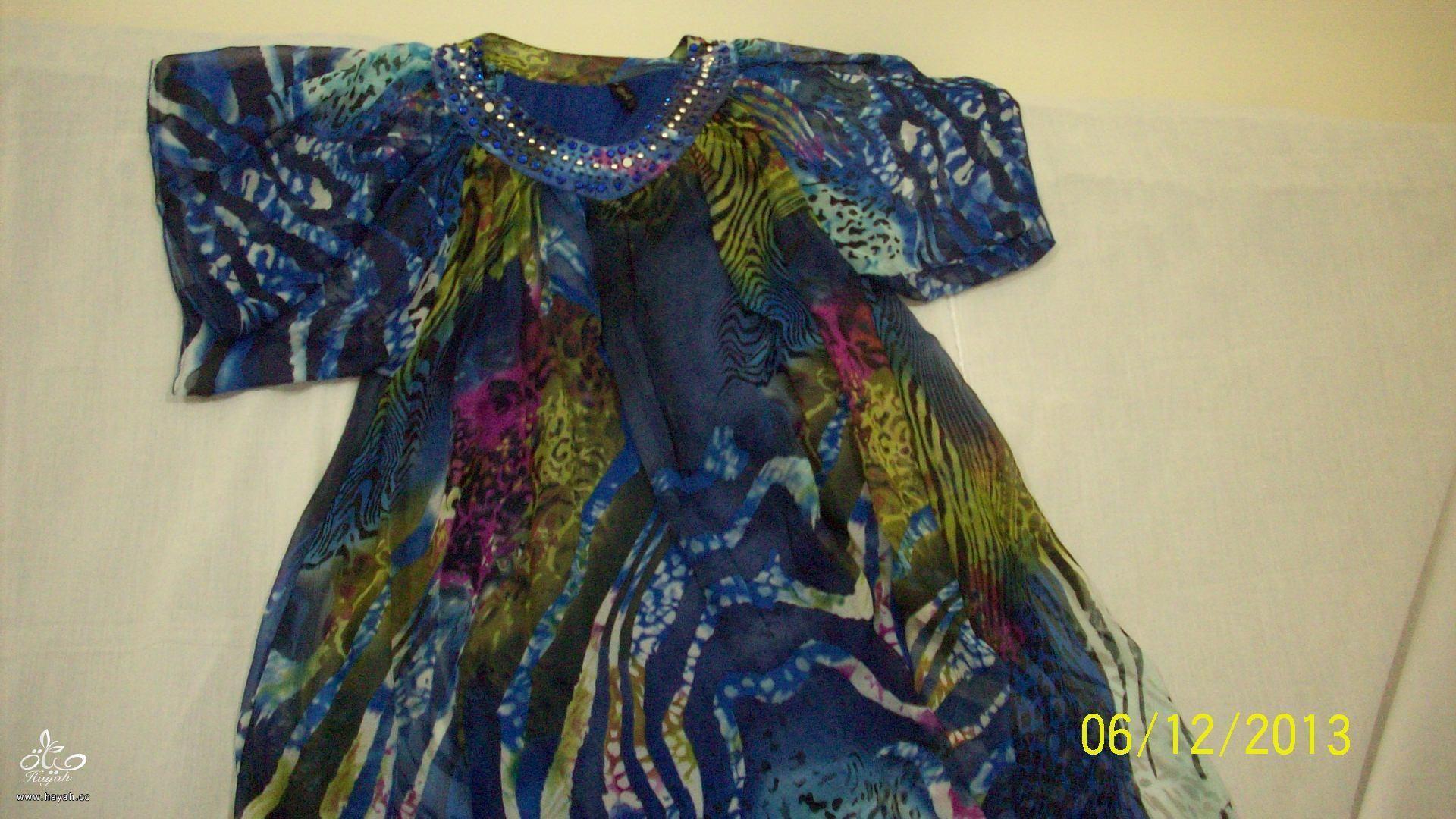 ملابسي - ملابس جديدة للبيع hayahcc_1389921711_854.jpg