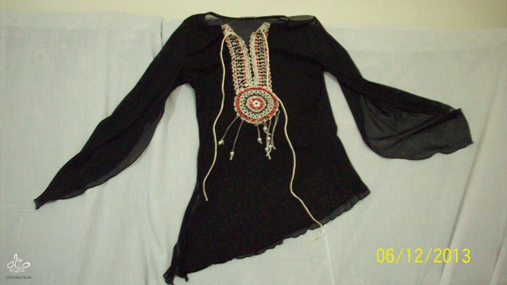 ملابسي - ملابس جديدة للبيع hayahcc_1389921712_238.jpg