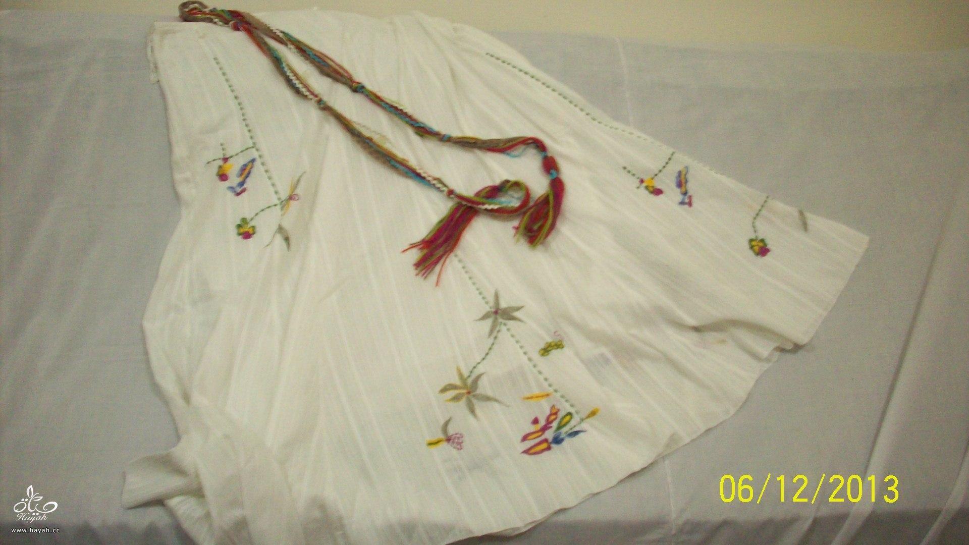 ملابسي - ملابس جديدة للبيع hayahcc_1389921712_330.jpg