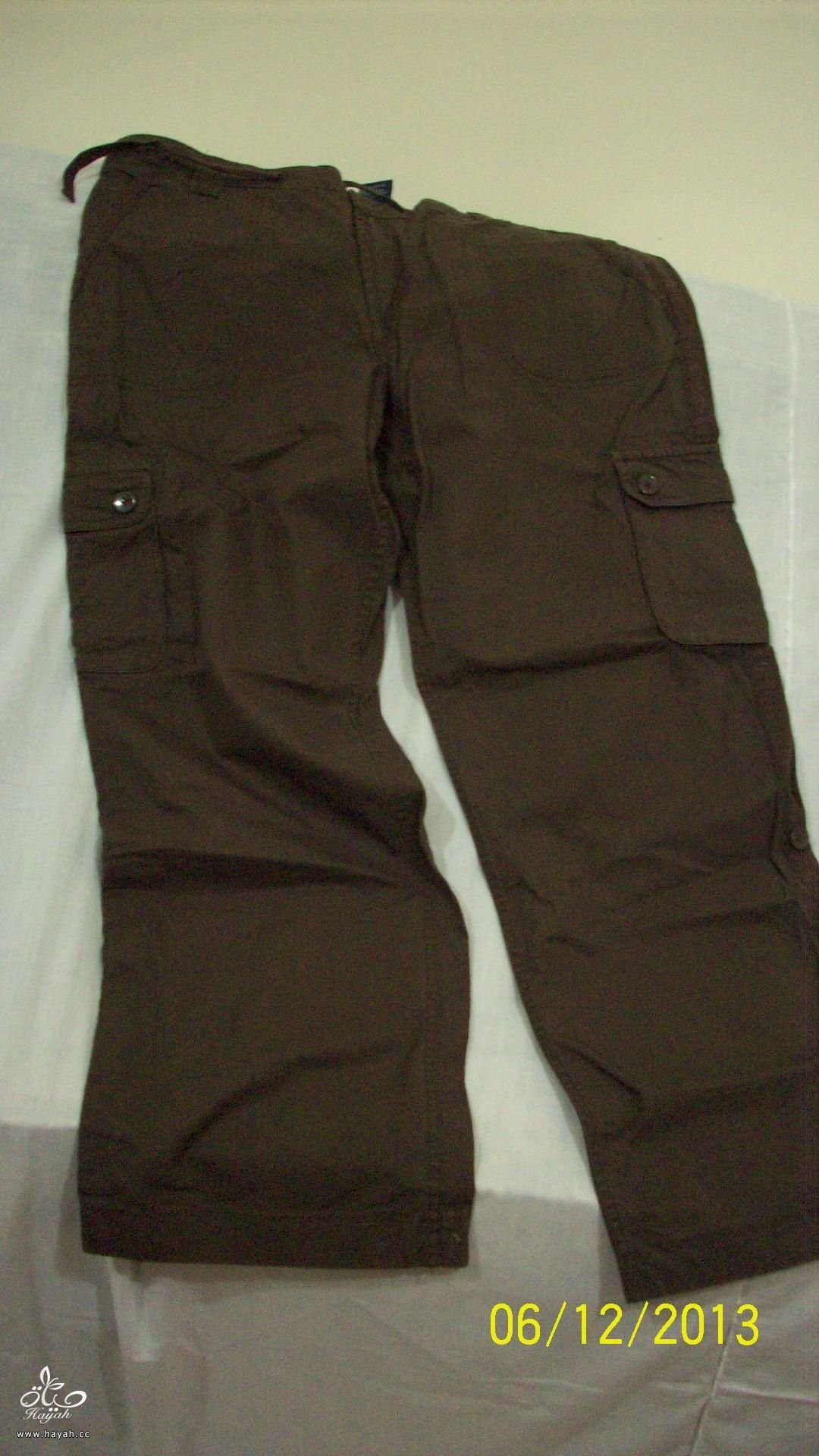 ملابسي - ملابس جديدة للبيع hayahcc_1389921713_801.jpg
