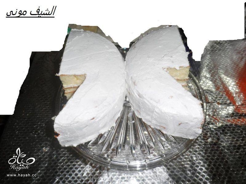 تورتة الفراشة من مطبخ الشيف مونى بالصور hayahcc_1390054564_571.jpg