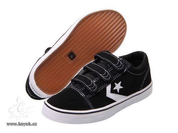 اجمل احذية اطفال hayahcc_1390268458_109.jpg