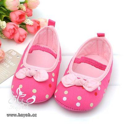 اجمل احذية اطفال hayahcc_1390268458_184.jpg