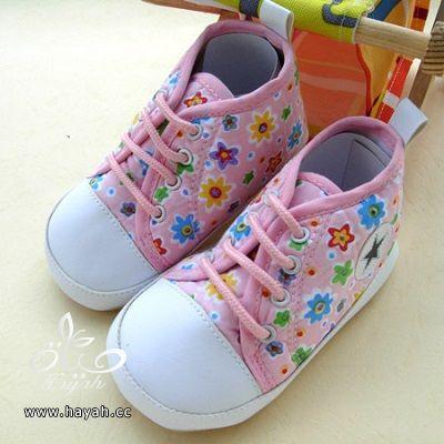اجمل احذية اطفال hayahcc_1390268458_300.jpg